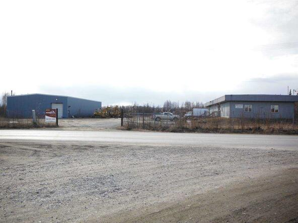 4120 Peger Rd., Fairbanks, AK 99709 Photo 6