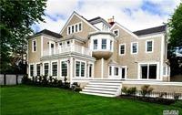 Home for sale: 19 Argyle Ave., Babylon, NY 11702
