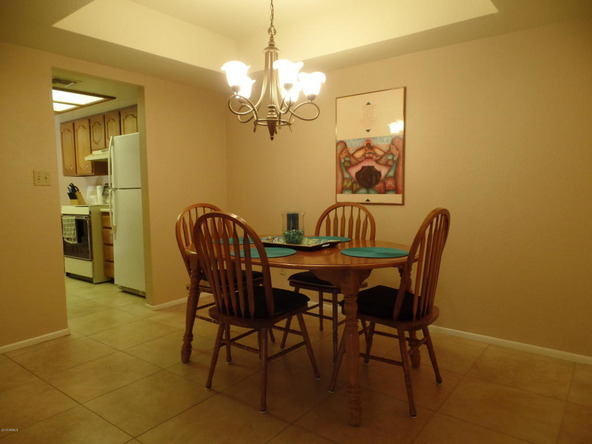 12212 N. Paradise Village Parkway, Phoenix, AZ 85032 Photo 54