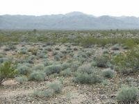 Home for sale: Parc 551 Mesquite Dr., Yucca, AZ 86438