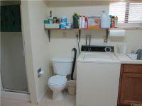 Home for sale: Cedar Avenue, Angelus Oaks, CA 92305