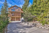 Home for sale: 520 Laurel Ln., Stateline, NV 89449