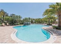 Home for sale: 28059 Sosta Ln. 3, Bonita Springs, FL 34135