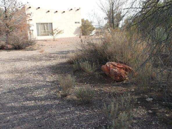 33516 W. Lower Buckeye Rd., Tonopah, AZ 85354 Photo 18