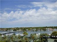 Home for sale: 2 Grove Isle Dr. # B706, Miami, FL 33133