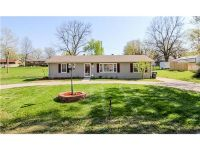 Home for sale: 1404 Lawndale St., Pleasant Hill, MO 64080