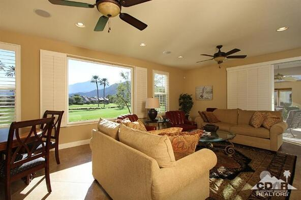 80247 Via Tesoro, La Quinta, CA 92253 Photo 5