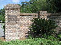 Home for sale: River Pointe, Savannah, GA 31410