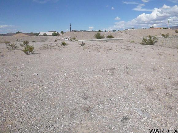 2640 Unicorn Rd., Bullhead City, AZ 86429 Photo 16
