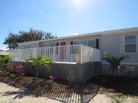 Home for sale: 17561 Winkler Rd., Fort Myers, FL 33908