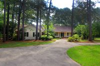 Home for sale: 253 Roundtree Rd., Thomasville, GA 31792