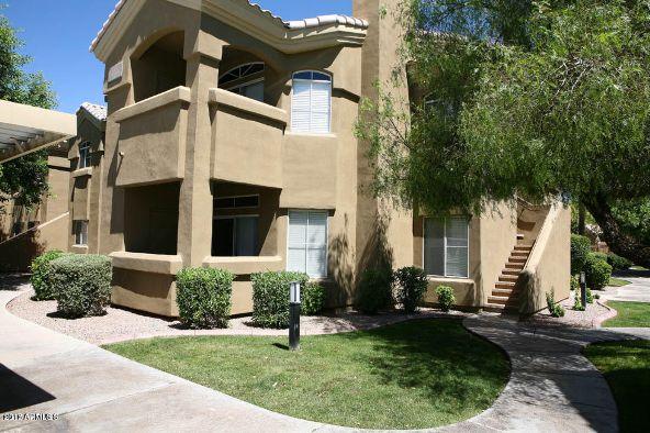 5335 E. Shea Blvd., Scottsdale, AZ 85254 Photo 16