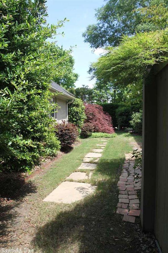 5408 Chevaux Ct., Little Rock, AR 72223 Photo 26