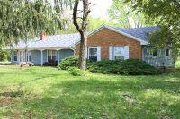 Home for sale: 38023 St. Rte 1, Hoopeston, IL 60942