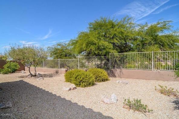 9260 E. Whitewing Dr. E, Scottsdale, AZ 85262 Photo 32