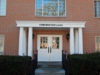 Home for sale: 12980 W. Bluemound Rd. 301, Elm Grove, WI 53122