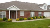 Home for sale: 43 Fairway Crossing Dr., Shelbyville, KY 40065