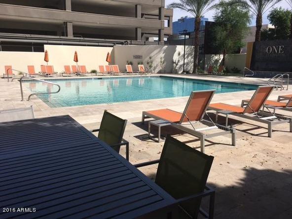 1 E. Lexington Avenue, Phoenix, AZ 85012 Photo 37