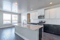 Home for sale: 4321 W. Peak Cloud Dr., Meridian, ID 83642