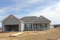 Home for sale: 188 Vineyard Lake Cir., Conway, SC 29527