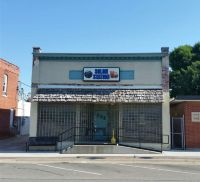 Home for sale: 122 E. Main St., Solon, IA 52333