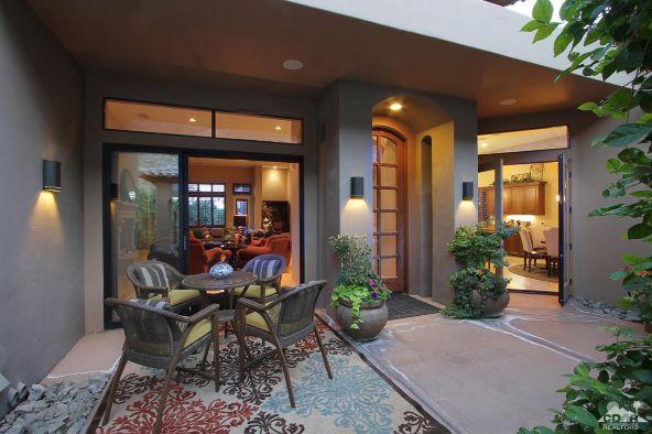 46734 Bradshaw Trail, La Quinta, CA 92253 Photo 4