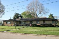 Home for sale: 814 E. 1st St., Madrid, IA 50156