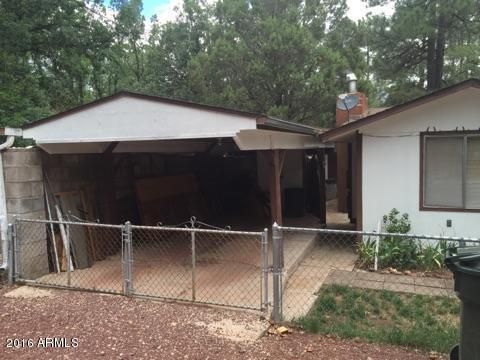6098 F St., Lakeside, AZ 85929 Photo 3