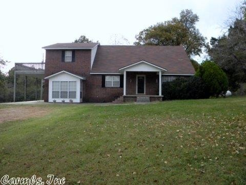 1498 Sundance, Piggott, AR 72454 Photo 40
