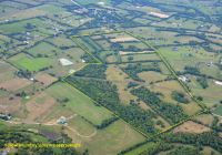 Home for sale: 6900 Athens Boonesboro Rd., Lexington, KY 40515
