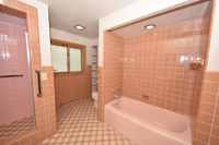 Home for sale: 312 W. Washington St., Port Washington, WI 53074
