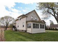 Home for sale: 394 Saint Joseph St., Irondequoit, NY 14617