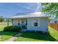 Home for sale: 303 Jackson St., Desloge, MO 63601