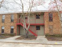 Home for sale: 406 Scotsdale St., Lafayette, LA 70506