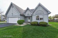 Home for sale: 5333 Mahogany Ct., Gurnee, IL 60031