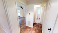 Home for sale: 1509 Delmont Ct., Urbana, IL 61801