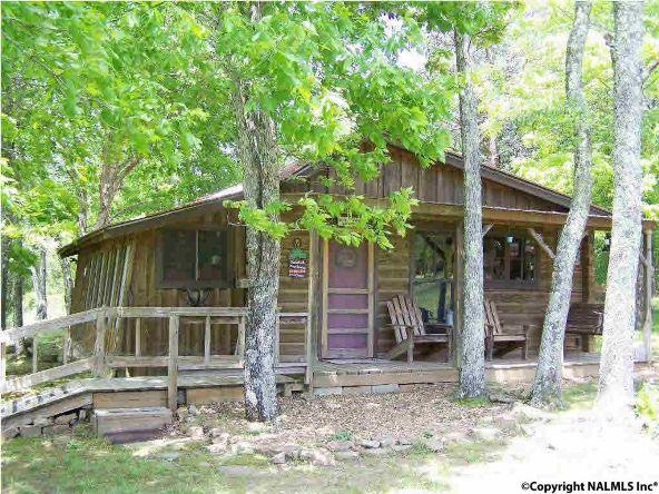 158 County Rd. 944, Mentone, AL 35984 Photo 2
