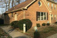 Home for sale: 8524 F St., Chesapeake Beach, MD 20732