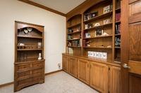 Home for sale: 9220 Turtle Point Dr., Killen, AL 35645