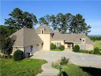 Home for sale: 3306 Osprey Cir., Alma, AR 72921