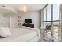 Home for sale: 17111 Biscayne Blvd. # Lph 3, North Miami Beach, FL 33160