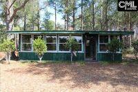 Home for sale: 815 Holland Ln., Camden, SC 29020