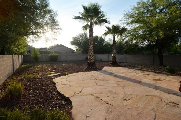 2370 N. Creek Vista, Tucson, AZ 85749 Photo 15