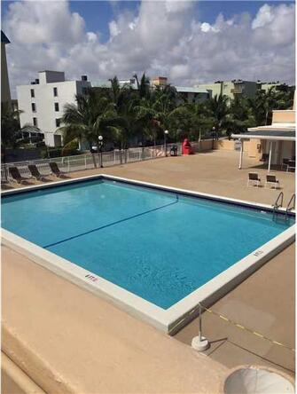 3745 N.E. 171st St. # 40, North Miami Beach, FL 33160 Photo 5