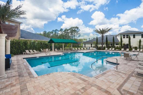 276 Wingstone Dr., Jacksonville, FL 32081 Photo 54