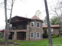 Home for sale: 1283 Ridge Rd., Roaring Gap, NC 28668
