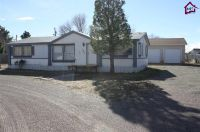 Home for sale: 4857 Windrose Ct., Las Cruces, NM 88007