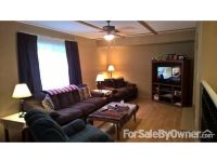 Home for sale: 16633 Pinewood Way, Hayden, ID 83814