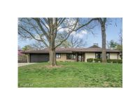 Home for sale: 4025 Oak Forest Dr., Des Moines, IA 50312