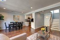 Home for sale: 745 Sandpiper Common, Livermore, CA 94551